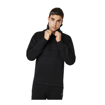 Oakley ENHANCE QD 9.7 - Sweat Homme blackout