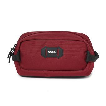 Oakley STREET 4L - Neceser raspberry