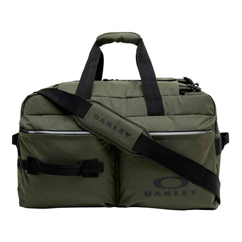 Oakley UTILITY 73L - Bolsa de viaje new dark brush