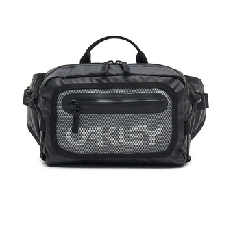 Oakley 90'S 4L - Sac banane blackout