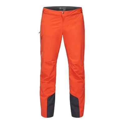 https://static2.privatesportshop.com/2358122-7534286-thickbox/haglofs-lim-touring-proof-pantalon-ski-homme-habanero.jpg