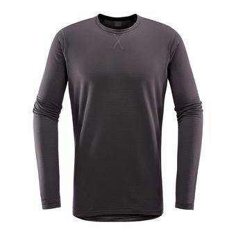 Haglofs L.I.M MID - Camiseta térmica hombre slate