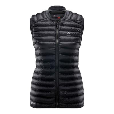 https://static2.privatesportshop.com/2358140-7534377-thickbox/haglofs-essens-mimic-down-jacket-women-s-true-black-magnetite.jpg