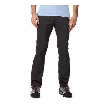 Mountain Hardwear AP - Pantalón hombre void