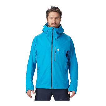 Mountain Hardwear EXPOSURE 2 GTX ACTIVE - Veste Homme traverse