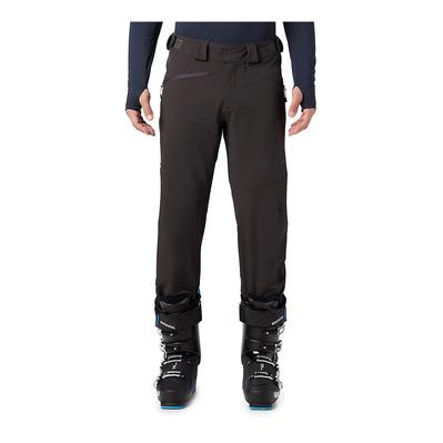 https://static.privatesportshop.com/2370064-7494913-thickbox/mountain-hardwear-mount-mackenzie-softshell-pants-men-s-void.jpg