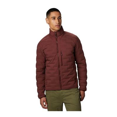 https://static2.privatesportshop.com/2370068-7494897-thickbox/mountain-hardwear-super-ds-down-jacket-men-s-dark-umber.jpg