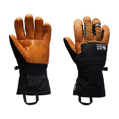 https://static.privatesportshop.com/2370069-7494894-thickbox/mountain-hardwear-exposure-light-gtx-gloves-black.jpg