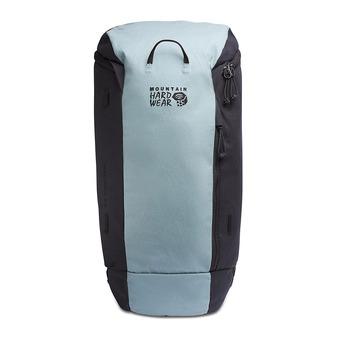 Mountain Hardwear MULTI-PITCH 30L - Sac à dos stone blue, bla
