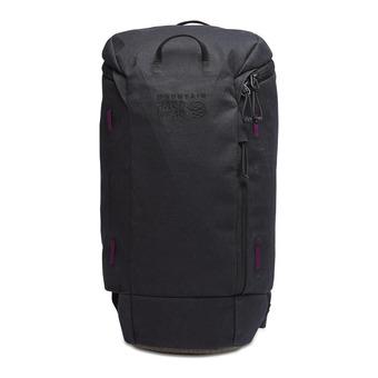 Mountain Hardwear MULTI-PITCH 20L - Mochila black