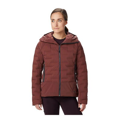 https://static.privatesportshop.com/2370079-7494851-thickbox/mountain-hardwear-super-ds-climb-down-jacket-women-s-dark-umber.jpg
