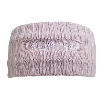 Equiline KITE - Bandeau Femme pink powder