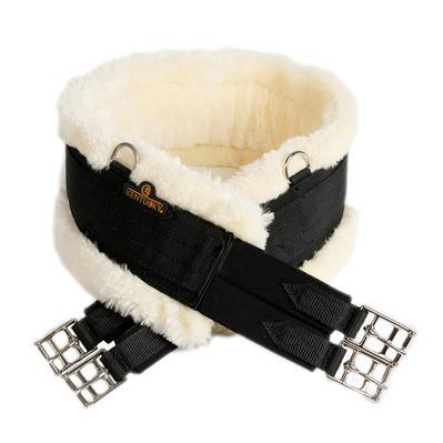 https://static.privatesportshop.com/2386785-7644717-thickbox/sangle-mouton-noir-125cm-unisexe-noir.jpg