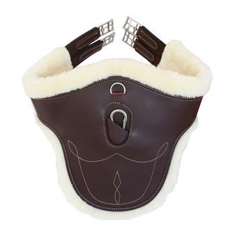 Kentucky 42402 - Sottopancia a caramella cioccolato
