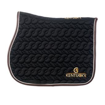 Kentucky 42506 - Sottosello misto nero/bianco/marrone