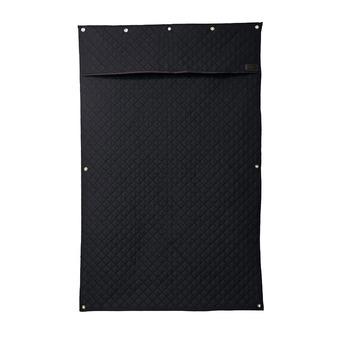 Kentucky 82101 - Tenture de box noir