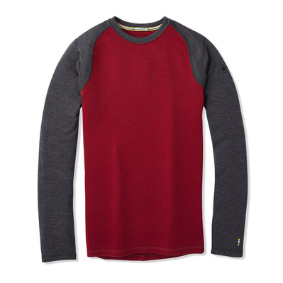 https://static.privatesportshop.com/2397328-7812665-thickbox/m-merino-250-bl-crew-bxd-homme-tibetan-red-h-charcoal-h.jpg