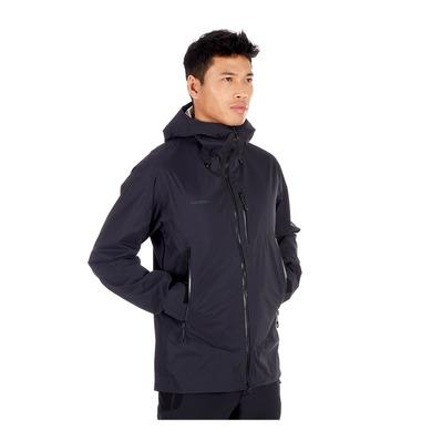 https://static.privatesportshop.com/2398192-7735589-thickbox/mammut-kento-jacket-men-s-black.jpg