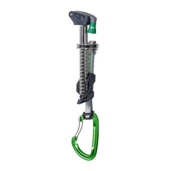 Salewa QUICK SCREW - Tornillo 130mm green
