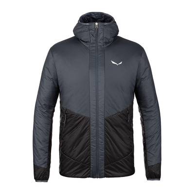 https://static2.privatesportshop.com/2409190-7730237-thickbox/salewa-puez-2-twc-jacket-men-s-ombre-blue.jpg