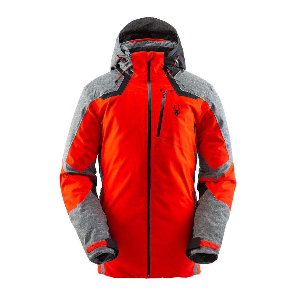 Chaqueta de niño Dolomite Spyder · Deportes · El Corte Inglés
