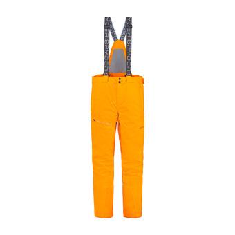 Spyder DARE GTX - Pantalon ski Homme flare