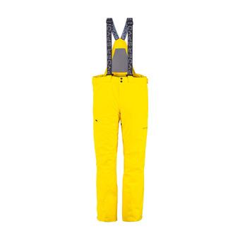 Spyder DARE GTX - Pantalón esquí hombre sun
