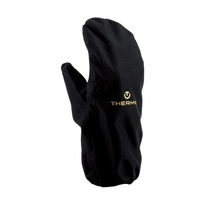 https://static.privatesportshop.com/2430998-7771385-thickbox/therm-ic-weather-shield-overgloves-black.jpg