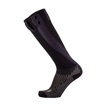 Therm-Ic POWERSOCKS HEAT MULTI - Calze riscaldanti black