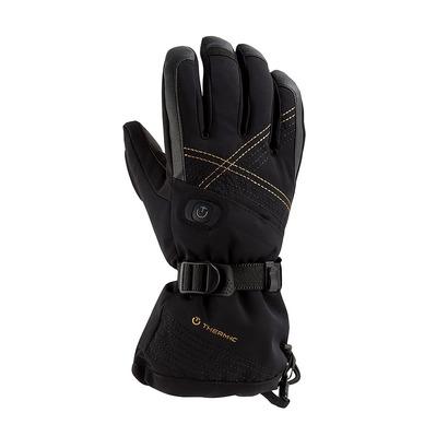 https://static.privatesportshop.com/2431009-7771433-thickbox/therm-ic-ultra-heat-heated-gloves-women-s-black-batteries.jpg