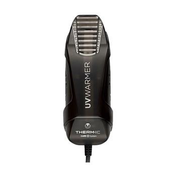 Therm-Ic UV WARMER USB - Sèche-chaussures black
