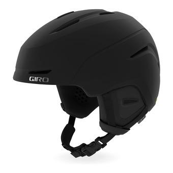 Giro NEO MIPS - Casque ski blk