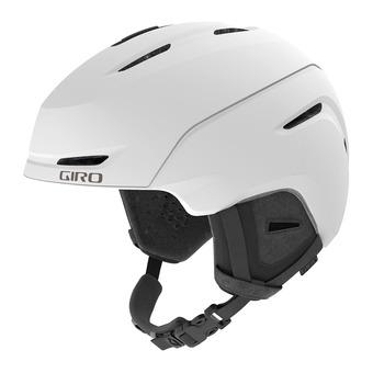 Giro AVERA - Casco da sci Donna wht