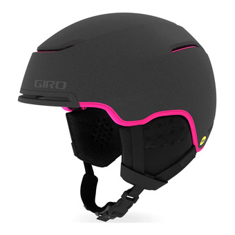 Giro TERRA MIPS - Casque ski grpht/brt