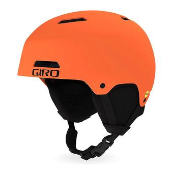 Giro LEDGE FS MIPS - Casque ski dp org