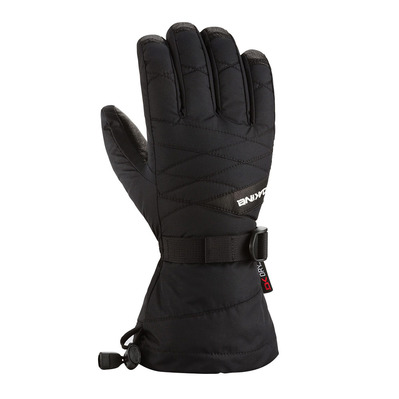 https://static2.privatesportshop.com/2443373-8106021-thickbox/tahoe-glove-femme-black.jpg