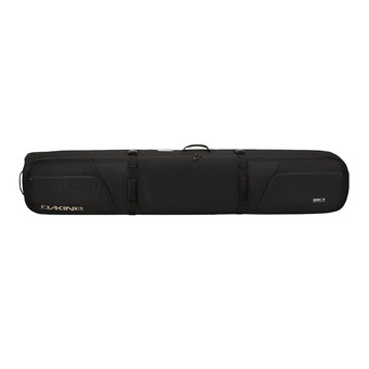 HIGH ROLLER SNOWBOARD BAG / HIGH ROLLER Unisexe BLACK