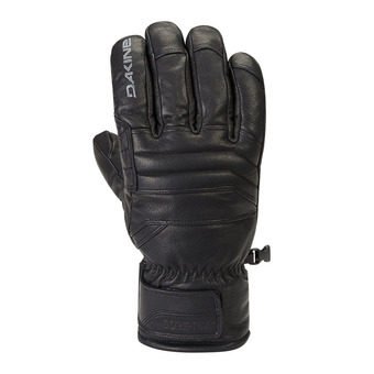 KODIAK GORE-TEX GLOVE / KODIAK GLOVE Homme BLACK