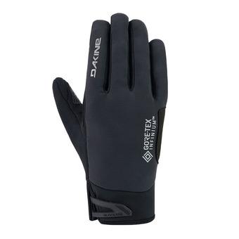 Dakine BLOCKADE - Sous-gants Homme black
