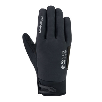 https://static2.privatesportshop.com/2443415-8105892-thickbox/blockade-glove-homme-black.jpg