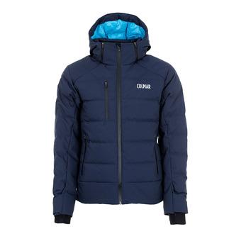 Colmar CHAMONIX - Veste ski Homme blue black