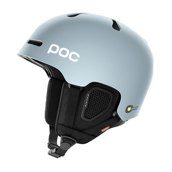 Poc FORNIX - Casco da sci dark kyanite blue