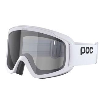 Poc OPSIN - Gafas de esquí hydrogen white