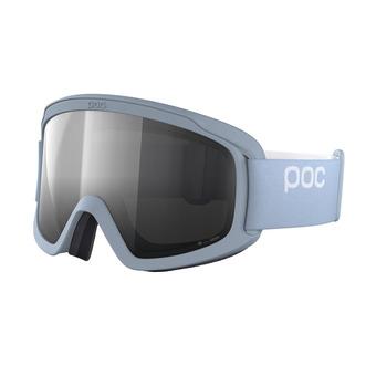 Poc OPSIN - Gafas de esquí dark kyanite blue