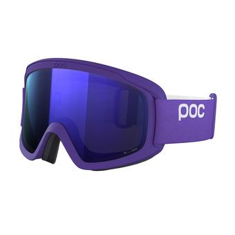 Poc OPSIN - Gafas de esquí ametist purple
