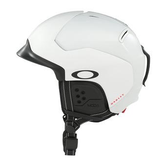 Oakley MOD5 MIPS - Casque matte white