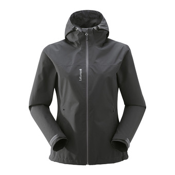Lafuma SHIFT GTX - Veste Femme carbone grey