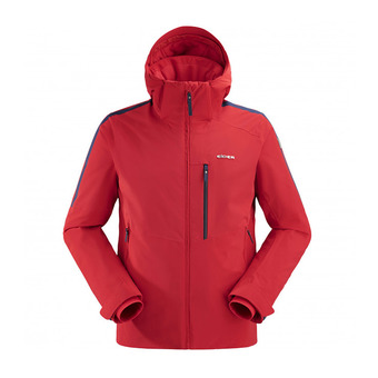 Eider SQUAW VALLEY 3.0 - Chaqueta hombre red