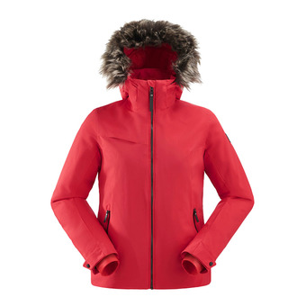 Eider THE ROCKS 3.0 - Veste ski Femme red