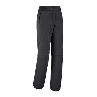 Eider LANCHE - Pantalon ski Femme noir